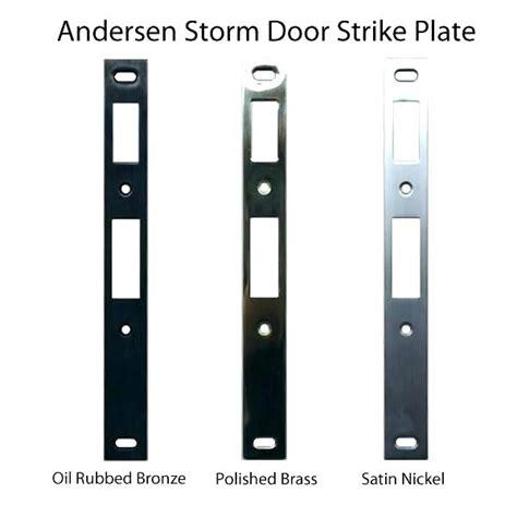 sliding door parts plate repair screen door latch screen door parts retractable