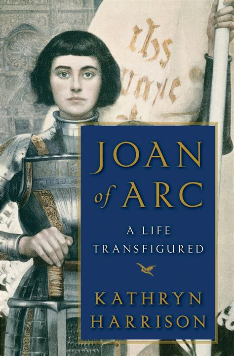 joan of arc a history ebook joan of arc a transfigured free ebooks