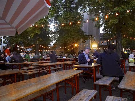 prater garten berlin 10 things to do see in prenzlauer berg berlin