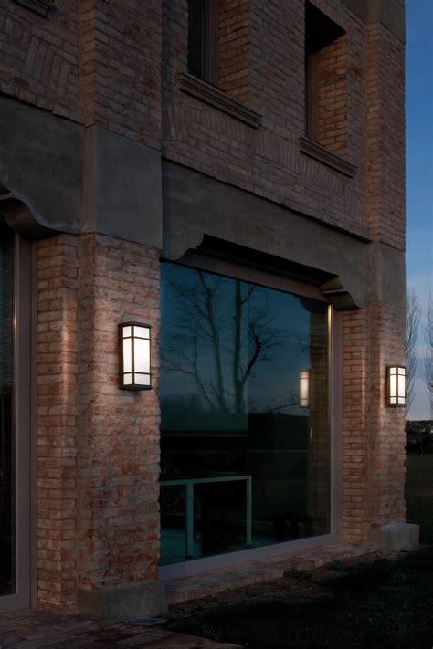 illuminazione quadro quadro general lighting from il fanale architonic