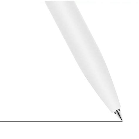 Xiaomi Pen Mijia 0 5mm Sign original xiaomi mijia 0 5mm writing point sign pen 9 5mm