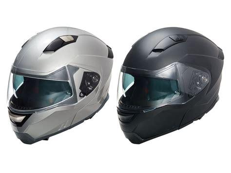 Helm Mds Flip Up Visor clear visor crivit flip helmet ds multix301 302 genuine spare parts