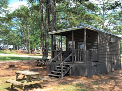 Pine Mountain Ga Cabin Rentals by Small Cabin Pine Mountain