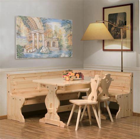 mobili rustici per cucina oltre 1000 idee su camere da letto rustiche su