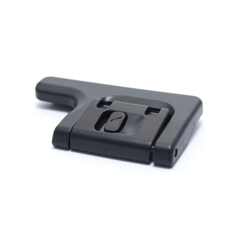 gopro housing latch gopro housing latch 28 images genuine lock buckle for the gopro 3 dive housing