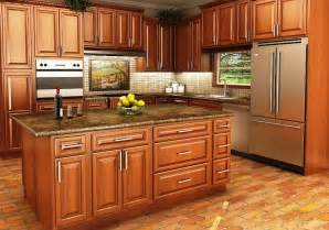 How To Make Your Kitchen Cabinets Look New by Maple Kitchen Cabinets Tips Kitchen Amp Bath Ideas