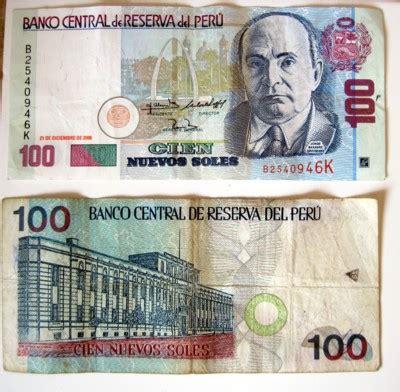 Search In Peru Peru Money Search Engine At Search