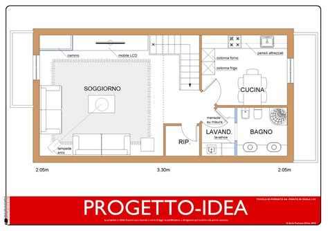 progetto bagno 3d gratis idea ristrutturazione 3d anteprima fotorealistica progetto3d