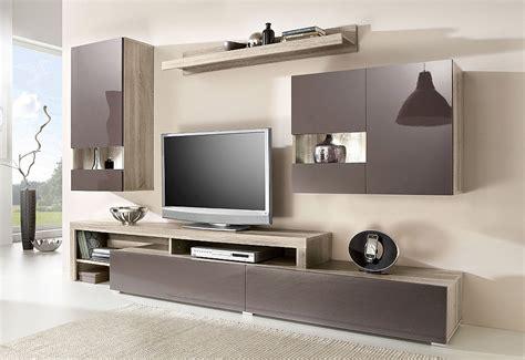 wohnwand modern nauhuri wohnwand modern gebraucht neuesten design