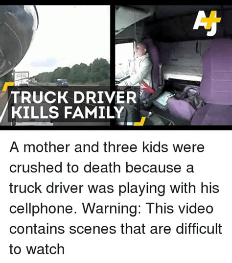 Truck Driver Meme - funny truck driver memes of 2017 on sizzle spent