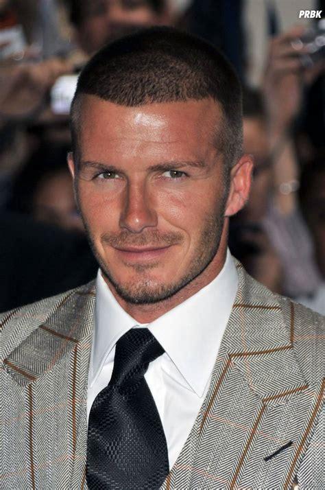 Beckham Series 99025 1 david beckham