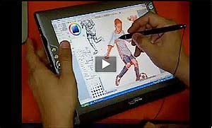 paint tool sai no trial of the files paint tool sai trial version