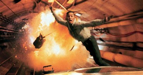 27 Things You Didn T Know About The Mission Impossible Movies Moviefone Mission Impossible After Effects Template