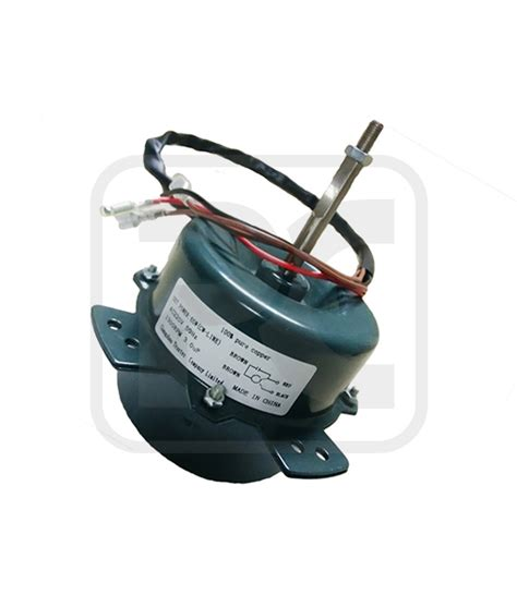 ceiling fan motor replacement outdoor ceiling fan motor replacement ceiling fan dc