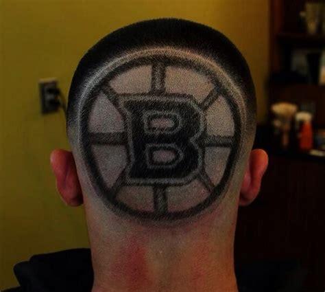 free haircuts in boston hockey hair style boston bruins 2013 hockeygods