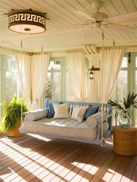 lovely pinky crafts cool sunroom design ideas