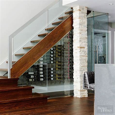 under stair case wine cooler 17 best images about wine cellar on pinterest caves