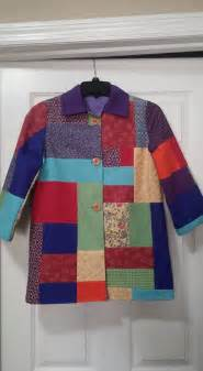 coat of many color coat of many colors dolly parton custom made by