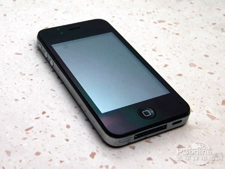 apple iphone 4 knockoff surfaces gets previewed techeblog