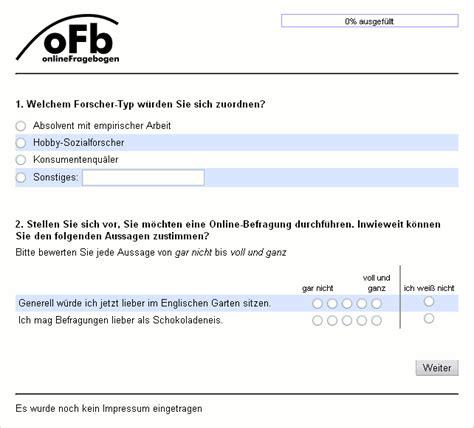 Anschreiben Kundenzufriedenheit Ein Fragebogen In 5 Minuten Soscisurvey