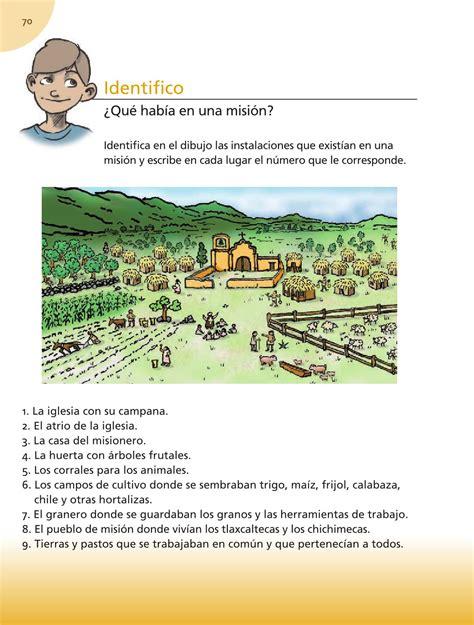 libro de tercero de primaria 2016 2017 isssu nuevo le 243 n la entidad donde vivo 2016 2017 online