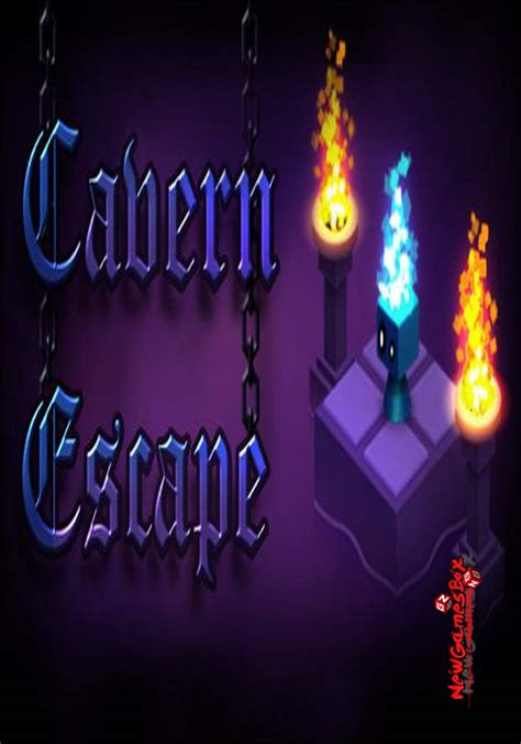 escape games full version download cavern escape free download full version pc game setup