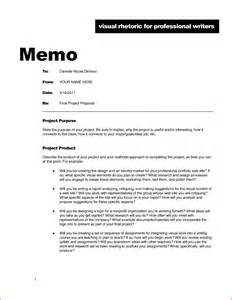 Business Letter Memo Format business memo format examples contract template
