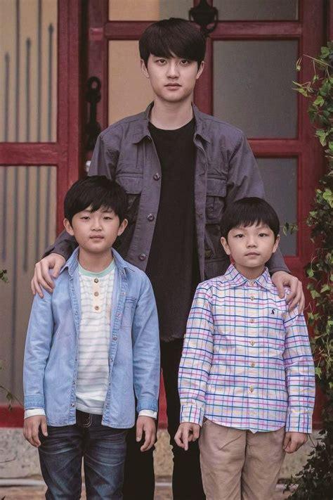 film drama exo 436 best kdrama images on pinterest drama korea korean