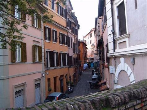 trattorie co dei fiori roma experience rome like a travel guide on tripadvisor