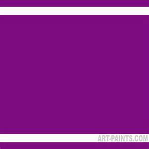 purple flip chart paintmarker marking pen paints fc6