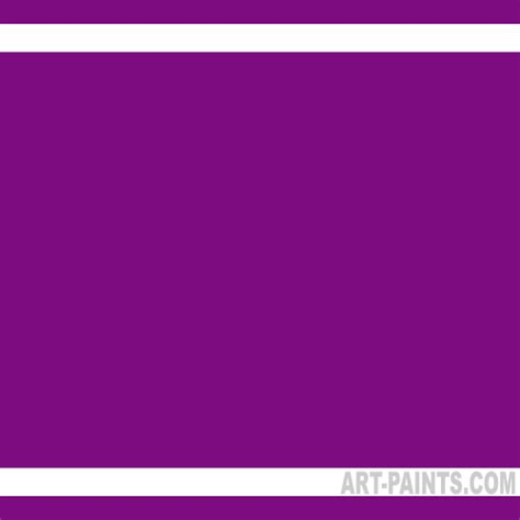 purple paint colors purple flip chart paintmarker marking pen paints fc6
