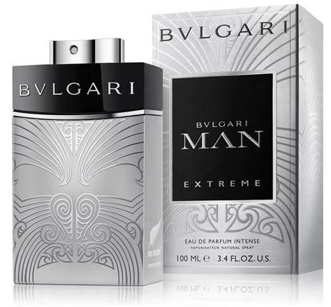 Merk Parfum Tahan Lama Harga Terjangkau 10 parfum pria terlaris di indonesia di bawah 800 ribu