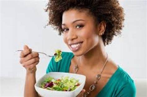 alimenti accelerano il dimagrimento 5 cibi accelerano il dimagrimento medicinalive