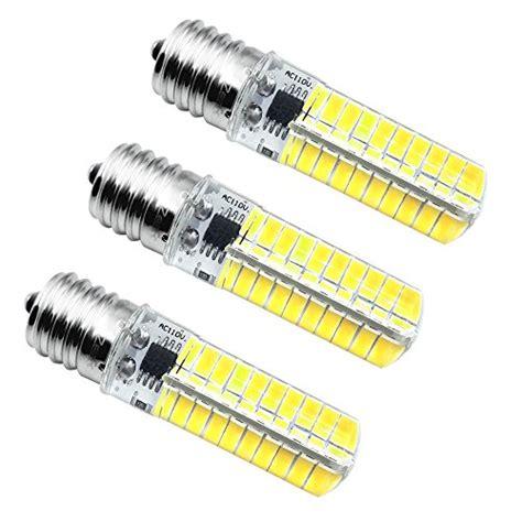 e17 intermediate base led light bulbs e17 intermediate base led light bulbs bulbrite 40a15c
