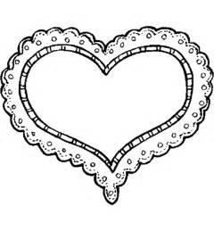 como aser corazones bonitos mi colecci 243 n de dibujos dibujos de corazones