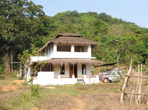 Cheap Home Plans best farmstays in india cn traveller india