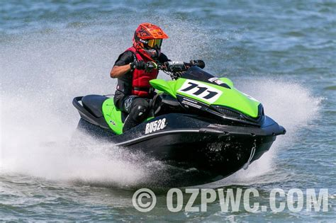 water scooter melbourne wollongong city jetski along with kawasaki dominate the