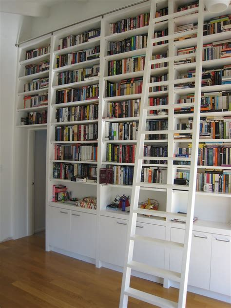 creative shelving for small spaces bookshelf charming