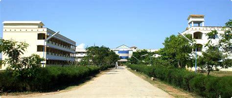 Institute Of Technology Mba Ranking by Jaya Institute Of Technology Thiruvallur Admissions