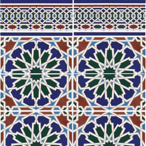 fliesen marokko marokkanische fliesen zakia bei ihrem orient shop casa moro