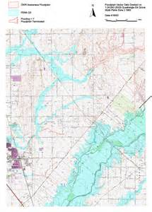 california flood zone map flood management gt levee repairs floodplain management