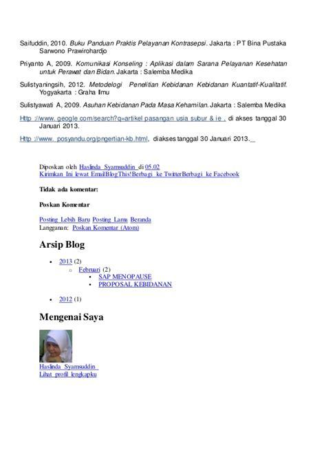 Yayasan Obor Metodologi Penelitian Kebidanan kebidanan akbid paramata raha