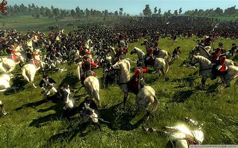 best total war let s rank the total war from best to worst
