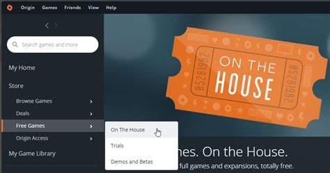 origin on the house origin on the house house plan 2017