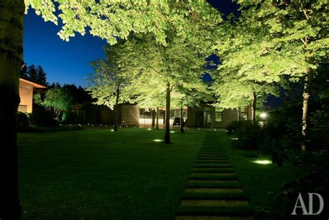 California Landscape Lighting 24 Best Exterior Tree Uplight Images On