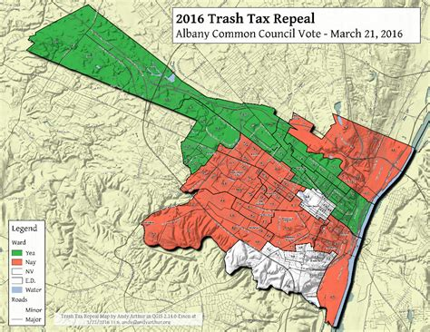 Albany County Records Albany County Ny Tax Maps My