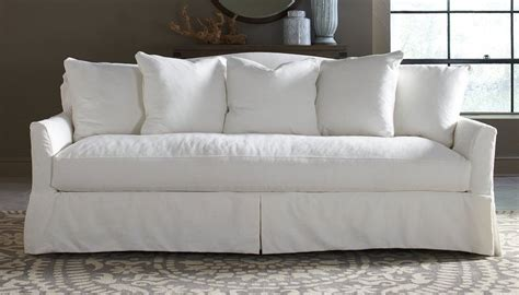 Best Slipcover Sofa by Slipcovered Sofas Are They Worth It Our 5 Best