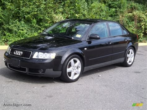 Audi A4 1 8t by 1999 Audi A4 1 8t Quattro Related Infomation