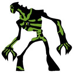 related pictures free ben10 ultimate alien wp3 wallpaper background pictures pin