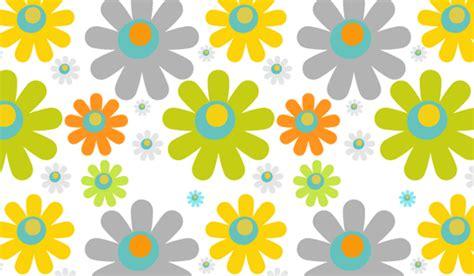 pattern photoshop download flower free photoshop flower pattern pinkonhead